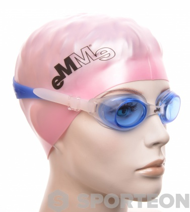 Okulary pływackie Emme Bratislava junior