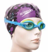 Dziecięce okulary pływackie Speedo Skoogle