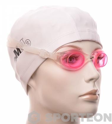 Okulary pływackie Emme Beijing
