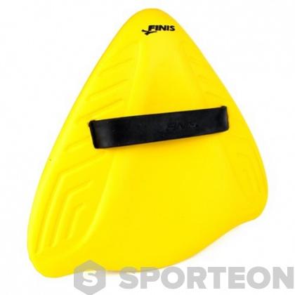 Deska pływacka Finis Alignment Kickboard