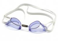 Okulary pływackie Speedo Swedish