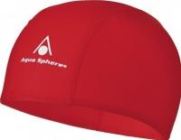 Czepek pływacki Aqua Sphere Aqua Fit