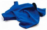 Ręcznik sportowy Aqua Sphere Mini Towel