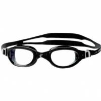 Okulary pływackie Speedo Futura Plus