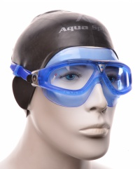 Okulary pływackie Aqua Sphere Seal XP