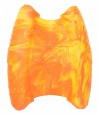 Deska pływacka Aqua Sphere P2K