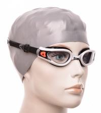 Damskie okulary pływackie Aqua Sphere Kaiman EXO LADY