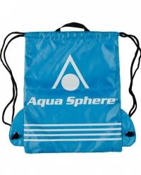 Torba Aqua Sphere Promo Bag