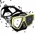 Maski do nurkowania