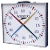 Zegary i tablice basenowe